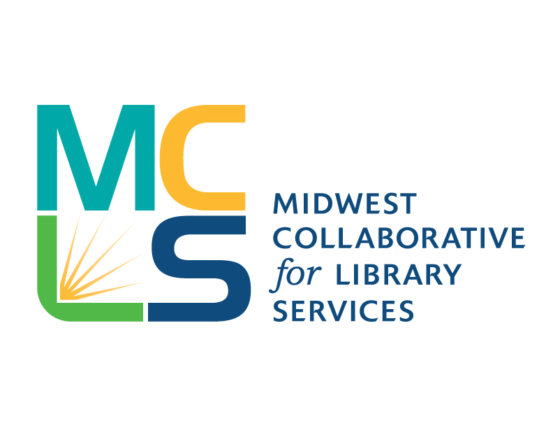 MCLS Midwest Collaborative for Library Services