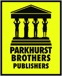 Parkhust Brothers Publishers Logo