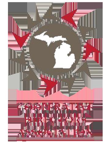 Michigan Library Cooperative Directors Association